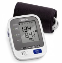 Category Image for Blood Pressure