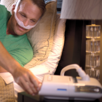 Category Image for CPAP